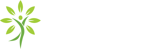 Herbal Wellbeing Australia